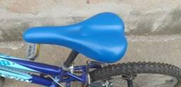 Bicicleta Aro 20 Houston Trup