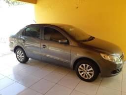 Excelente oportunidade, VW Voyage 1.0 Flex - 2011