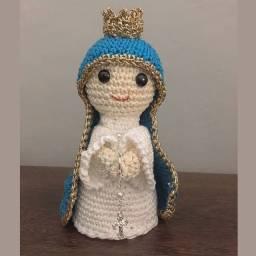 Nossa Senhora Amigururmi