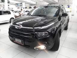 Fiat toro 4.511