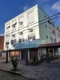 Apartamento à venda com 2 dormitórios em São sebastião, Porto alegre cod:5640
