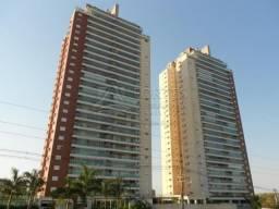 Apartamento para alugar com 3 dormitórios em Jardim botanico., Ribeirao preto cod:L17854
