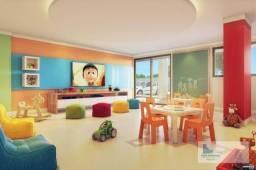 Título do anúncio: Apartamento com 3 dormitórios à venda, 64 m² por R$ 340.330,00 - Barro - Recife/PE