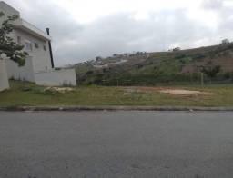 Oportunidade Lote Urbanova/ Mônaco