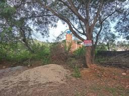 Lote plano no bairro Monte Belo proximo a Faculdade
