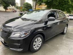 Gm Chevrolet prisma joy 1.0 2019