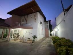JE Imóveis: Casa com 6 quartos no bairro Ininga
