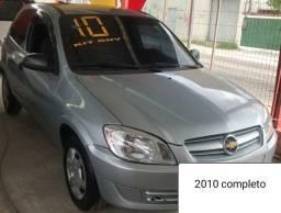 Celta 1.0 completo 2010