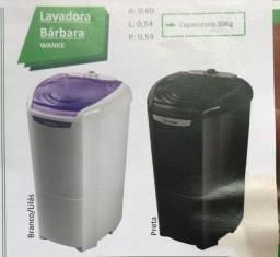 LG,2 LG,2
