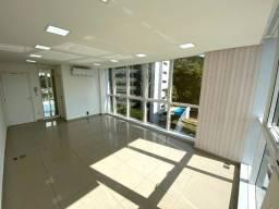 Sala comercial Dual Offices Joinville - O prédio comercial mais bonito de Joinville