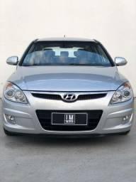 Hyundai I30 2.0 2010 (Teto Solar)