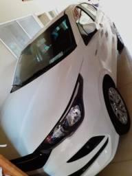 Vendo Fiat Cronos