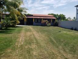 Aluga-se  casa em Guabim