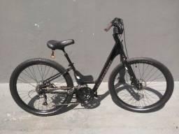 Bike Specialized Holl 2018