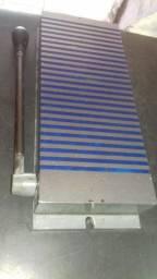 Placa magnética 350 x 150