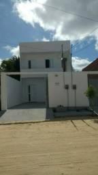 Aluga-se casa por diária na praia do preá Ceará
