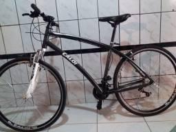 Bike Caloi 700 Speed