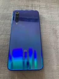 Xiaomi Mi9 SE 128gb (super novo)