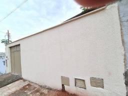 Aluguel de barracão - Ap de Goiânia Vila São Joaquim