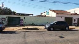 Lote/Terreno na Cidade Jardim (prox. consolação)