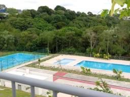 Título do anúncio: Vendo apartamentos com entrada a parti de 1000 mil reais ou fgts na Torquato Tapajós