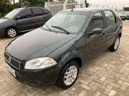 Fiat Palio ELx 1.0 Fire  - 2008