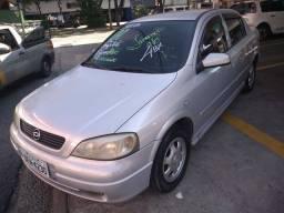 Astra GL 1.8 Millenium 2001