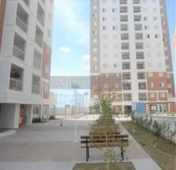 Apartamento para venda em Campolim de 90.00m² com 3 Quartos, 1 Banheiro, 1 Suíte e 2 Vagas