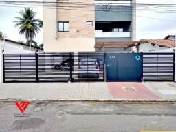 Título do anúncio: Apartamento com 2 dormitórios para alugar, 65 m² por R$ 1.550,00/mês - Altiplano - João Pe