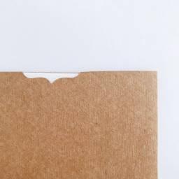 25 Envelopes Craft 15x21,5