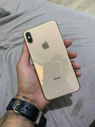 Iphone Xs max 64g sem face id
