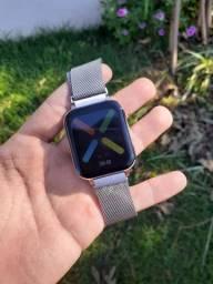 Smartwatch dtx Semi novo
