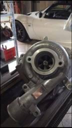 Turbina/ sportage/mini/ audi/nissan/ford