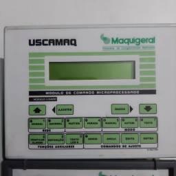 Módulo Gerador uscamaq 24Vcc