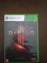 Diablo 3 para Xbox 360
