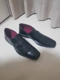 Sapato torrenezzi 40