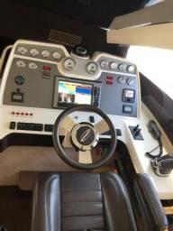 Intermarine 60 - Ano 2012