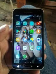Samsung s5 180reais