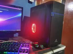 PC GAMER GTX950 16gb RAM
