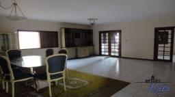 Casa Sobrado/ 4 Dormitórios/ 300.00 M/ Ref. 111456/ Jardim Souto - AM