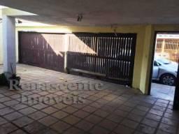 Título do anúncio: Venda Casa Térrea JARDIM CIDÁLIA, São Paulo, SP, Brasil