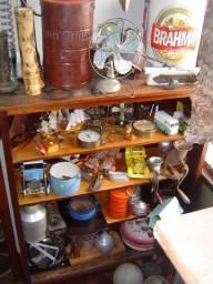 Bela Epoca Antiguidades em Ponta Grossa (Preços chamar .42.99942.9980.) -Compra e Venda