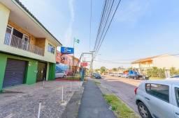 Título do anúncio: Casa à venda com 3 dormitórios em Fanny, Curitiba cod:632981830