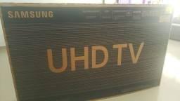 """Caixa para TV Smart 75"""""""