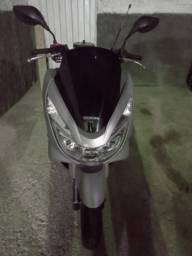Título do anúncio: Moto Honda PCX 150