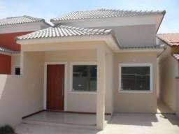 GS- Casa Igarata