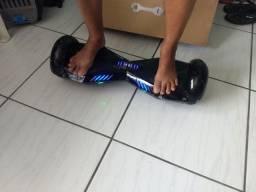 Hoverboard peças