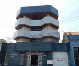 Apartamento à venda no bairro Centro - Ponta Grossa/PR