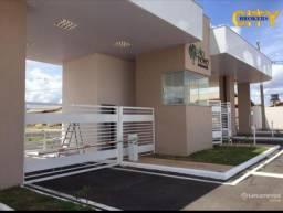 Casa Condomínio Vila Nova VG