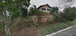 Bon: cod. 3055 Morro da Cruz - Saquarema